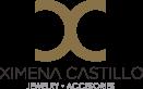 Ximena Castillo Accesorios